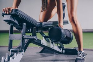 Arm-Workout-Dumbbells