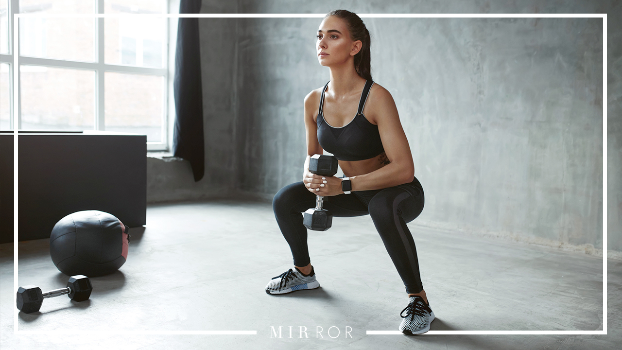 ออกกำลังกายวันละ 2 ครั้ง ดีหรือไม!!!