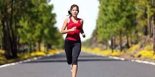 เป็นโรคหัวใจก็สามารถออกกำลังกายได้