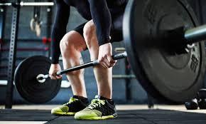 รู้หรือไมออกกำลังกาย ช่วงไหนดีที่สุด