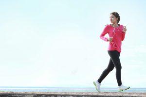ประโยชน์ดีๆเน้นๆของการออกกำลังกาย