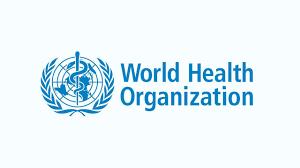 อนามัยโลกเตือน ประชากรโลกออกกำลังกายน้อยไป เสี่ยงเกิดปัญหาสุขภาพ