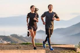 วิธีการออกกำลังกายด้วยการสร้างกล้ามเนื้อ